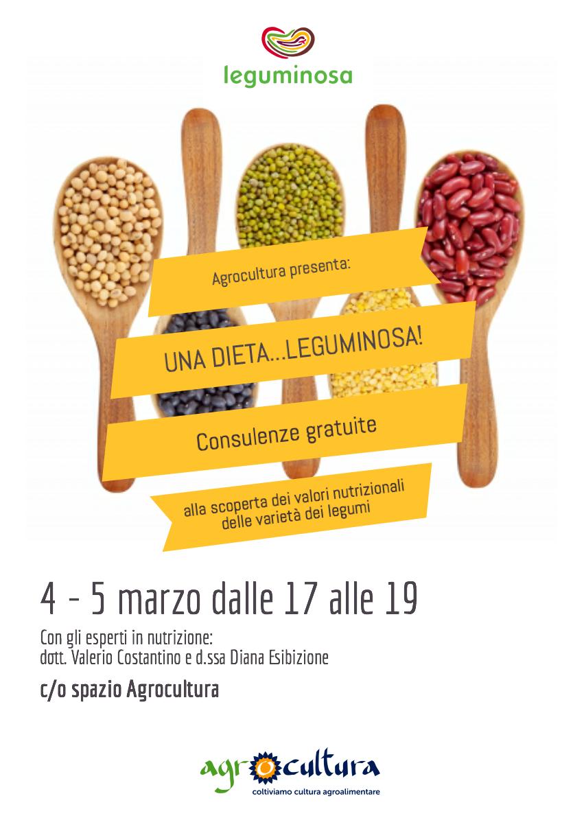 poster_leguminosa